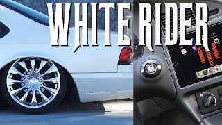 this-is-how-i-made-it-lay-white-rider-series-72