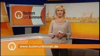 Kirsten rademacher - buten un binnen ...