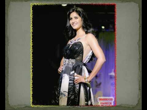 Sab Rishte Naate - Rahat Fateh Ali (Mahmood Saghir to Katrina Kaif)