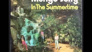 Mungo Jerry - Johnny B. Badde