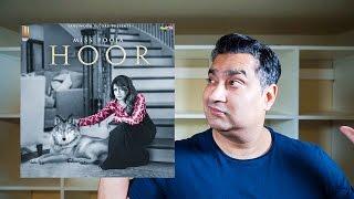 Download Hindi Video Songs - Hoor | Miss Pooja | Mr. Lovees | Record Review