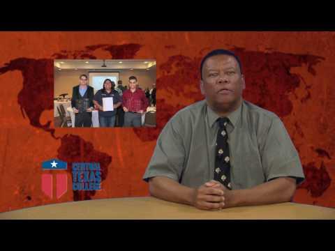 CTC-TV April 2017