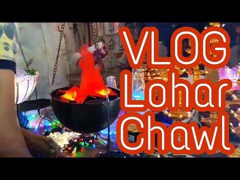 Cheapeast Electronics Market | Lohar Chawl | Haul | Mumbai