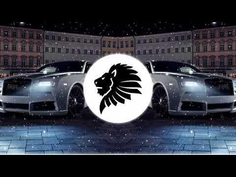 Oh Bande(BASS BOOSTED)-dilraj Dhillion | Punjabi Latest song 2018 | Punjabi Nation