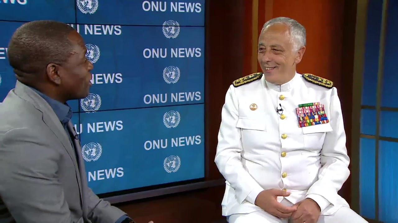 ONU News | Perspectiva Global, Reportagens Humanas