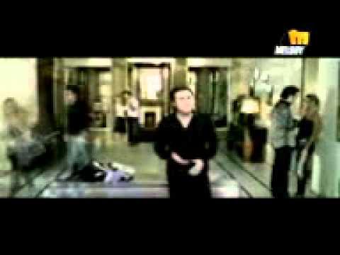 YouTube   Wael Jassar   Betewhashini     1608   1575   1574   1604    1580   1587   1575   1585      1576   1578   1608   1581   1588   1610   1606   1609