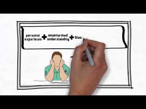Education- Critical Thinking - YouTube