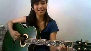 Video cewek galau maen gitar download MP3, 3GP, MP4, WEBM, AVI, FLV Agustus 2017