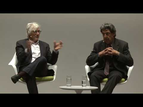 Salon | Art Market Talk | Collecting: A Cultivated Risk?