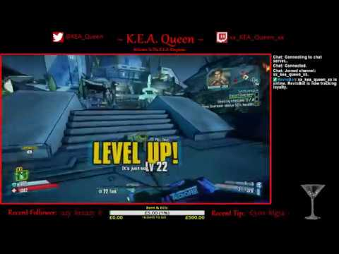 Destiny: The Taken King - Trials Of Osiris Returns, Changes, How To Get Boons And Rewards from YouTube · Duration:  4 minutes 15 seconds