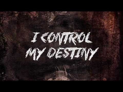 Maggot - As I Walk (Official Lyric Video)