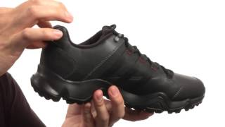 adidas outdoor cw ax2 beta sku 8536972