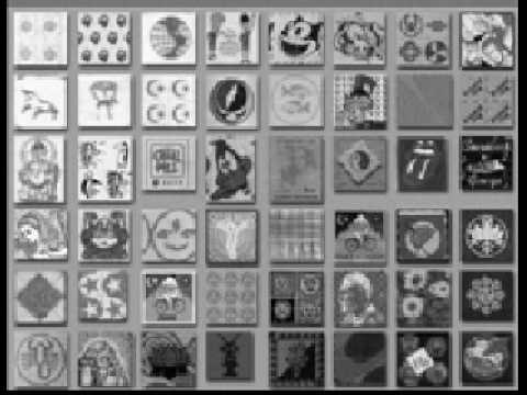 Deadness- Pwnzor overdose mp3