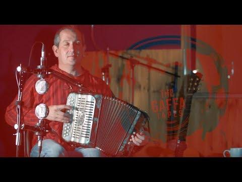 MICK MCAULEY & COLM O CAOIMH - Live @ The Gaffa Tapes - Full Show