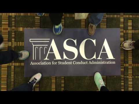 ASCA 2018 Promo