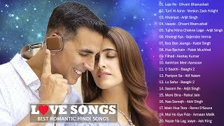 Baixar Hindi Hits Songs 2020 August | New Bollywood Heart Touching Songs 2020 | Best Indian Love Songs 2020