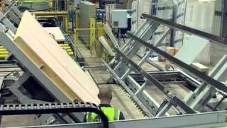 Advanced Panel Systems (UK) Ltd