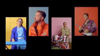 EXO - YA YA YA   - (cover) by Undecided Future