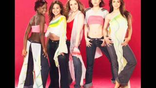 Download 1. Bum Bum - Escarcha (Popstars) MP3 song and Music Video