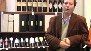 Comohacer: Como elegir un vino