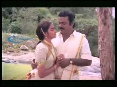 monoact script in malayalam