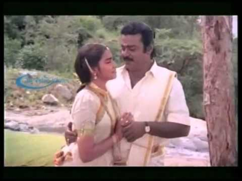 Muthumani Malai HD Song With Lyrics