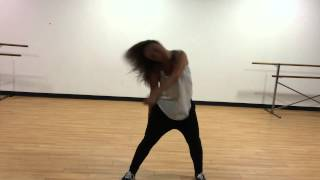 B**** Better Have My Money Dance - Rihanna BBHMM Video