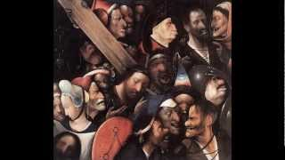 Penderecki: Passio et mors Domini nostri Iesu Christi secundum Lucam (St. Luke