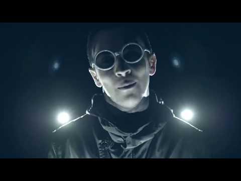 Original Me YUNGBLUD (ft. Dan Reynolds)  x  Ride Twenty One PIlots Mashup