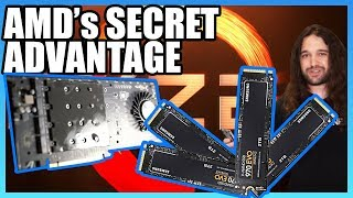 amd-s-missed-marketing-opportunity-15gb-s-raid-ssds-on-pcie-gen4