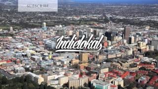 Video Adhitia S. - Adelaide Sky download MP3, 3GP, MP4, WEBM, AVI, FLV Juni 2018