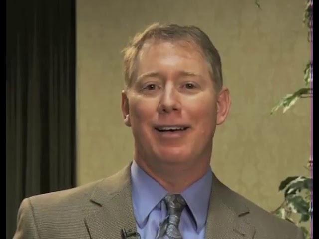 Dr. David Miloy Testimonial