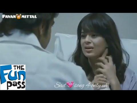 Whatsapp Status Viral Video Song #6 | Zindagi Bewafa Hai Ye Mana Magar Chod Kar Raho me Jaoge Tum