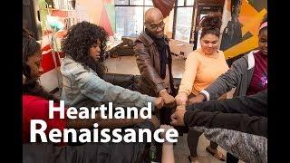 Heartland Renaissance