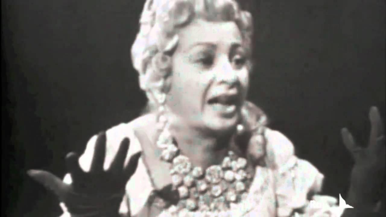 Diana Torrieri