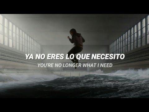 Isak Danielson - Power | En Español