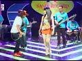 DownloadLagu Melinda Feat Dani - Kebrojolan