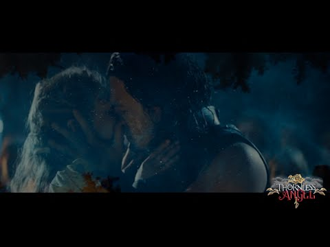 Dracula Untold:Vlad & Mirena-Before The Dawn