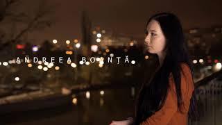 Andreea Boanta - LA MULȚI ANI ROMANIA (Original Radio Edit)
