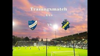 IFK Norrköping vs. AIK Solna
