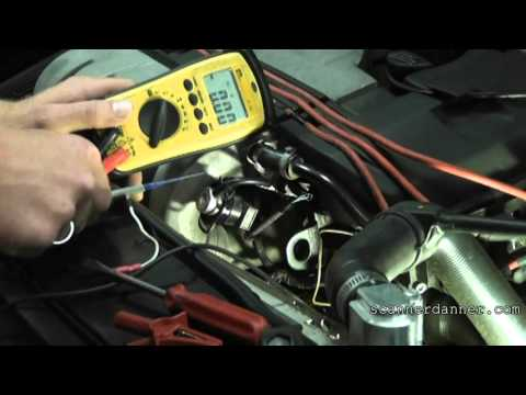how-to-test-an-engine-coolant-or-intake-air-temperature-sensor-(any-car)