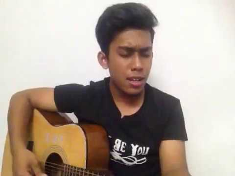 Yang Terindah (Achey) - cover by Emy Tralala