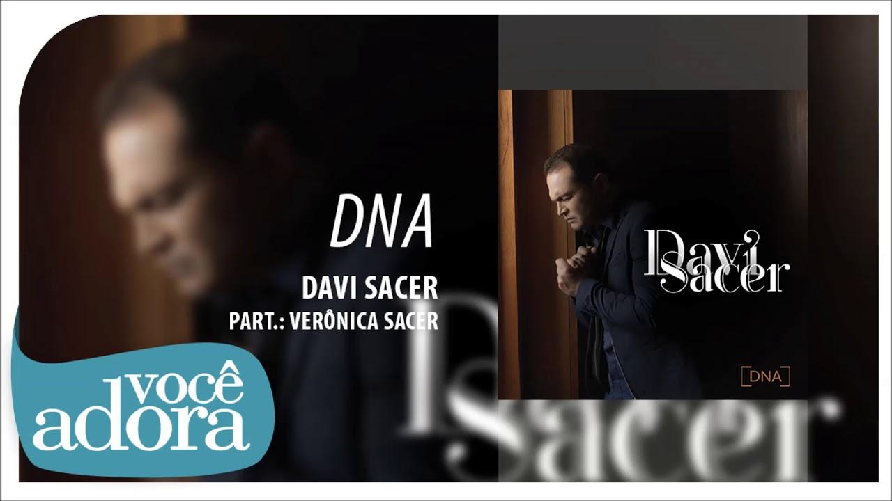 DE GRATUITO CD DOWNLOAD DAVI 2012 PARA SACER