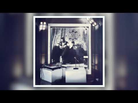 Download Gang Starr - One Of The Best Yet Big Shug Interlude  Audio Mp4 baru