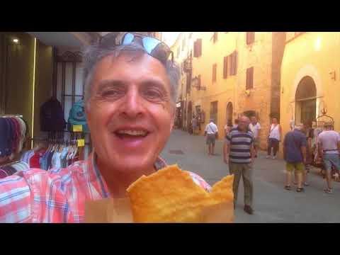 CURSO DE ESPANHOL IDEM ESPANHOL from YouTube · Duration:  1 minutes 36 seconds