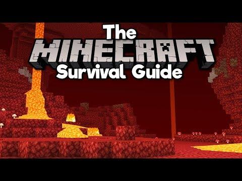All Bedrock Edition Achievements, Pt.2! ▫ The Minecraft Survival Guide [Part 217]