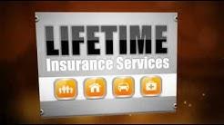 Auto Insurance Grand Rapids MI | (616) 965-2165 | Lifetime Insurance Services