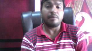 aankh hain bhari bhari aur - tumse achcha kaun hai kumar sanu sumit mittal 09215660336 hisar haryana