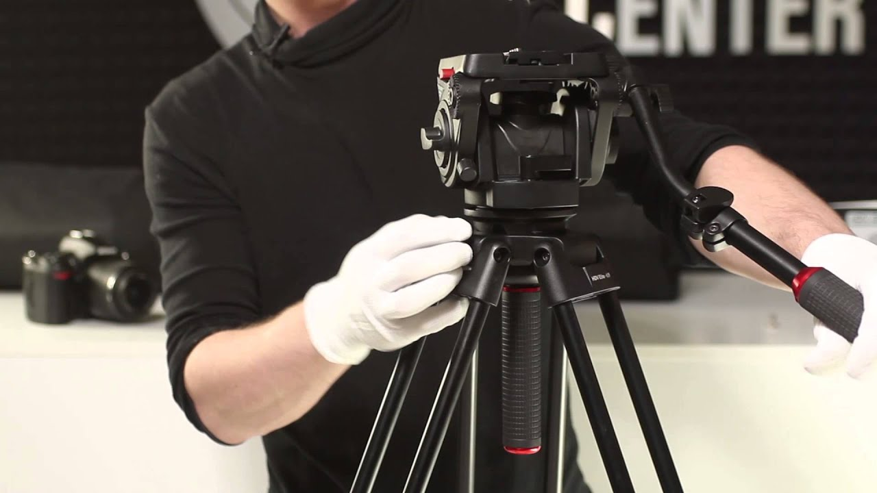 Гибкий штатив для фотоаппарата настольный штатив для телефона и .