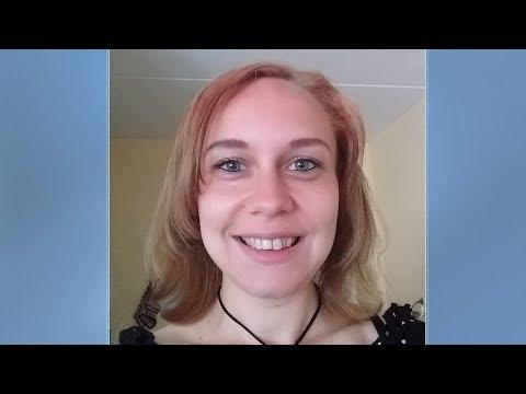 Katwijk: Anja Schaap (33) vermist sinds 29 mei